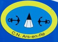 Logo du CNAR