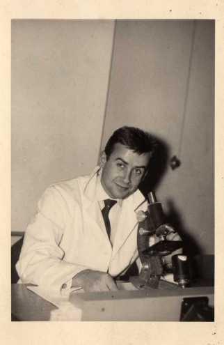 Bruno Mailhé