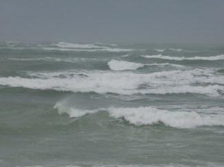 Saint-Clément des Baleines - Canot de sauvetage - 31 décembre 2017
