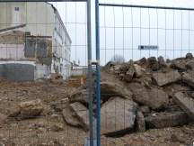 Ars-chantier-brises-marines