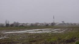 P1060258 - Marre de la pluie