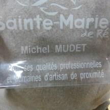 Trophée 2015 - Sainte-Marie de Ré