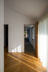 brg-house-interieur9