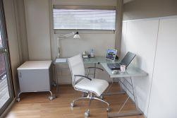 maison-container-amenagement-bureau1