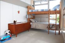 maison-container-amenagement-chambre1