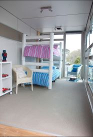 maison-container-amenagement-chambre2