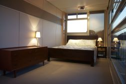 maison-container-amenagement-chambre3