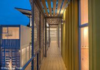 maison-container-luxe1