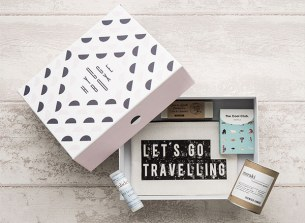hygge box travel
