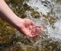 Métaux rares : le début d'une contamination des milieux aquatiques