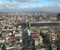 Les mégapoles face aux défis de l'urbanisation galopante