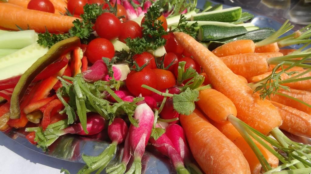 buffet-legumes