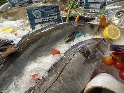 poissons_etal