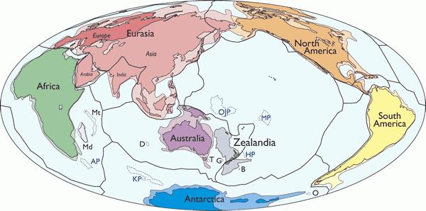 Zealandia-plaques-tectoniques