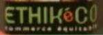 Ethikeco