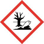 Les pesticides ou produits phytosanitaires