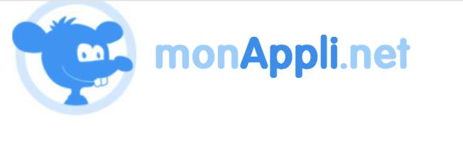 monAppli.net