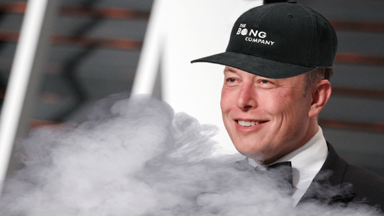 Musk Invests $10 Million in New Water Pipe Company