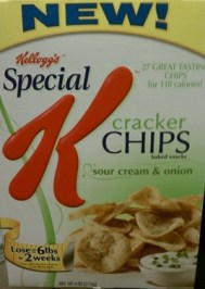 Special K Chips1