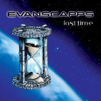EvansCapps: Last Time