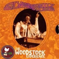 sly-and-the-family-stone-woodstock-exp