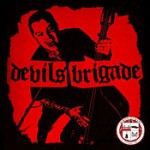 Rancid's Matt Freeman Discusses New Devil's Brigade Album and Tour
