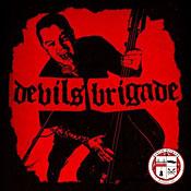 Rancid's Matt Freeman Discusses New Devil's Brigade Album and Tour