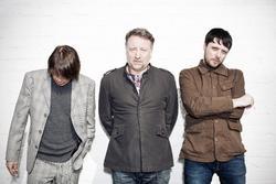 Bass Supergroup Freebass Calls It Quits