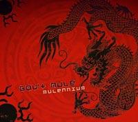 Gov't Mule: Mulennium