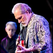 Hot Tuna Signs with Red House Records, Plan New Album
