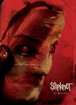 Slipknot to Release Download Festival DVD