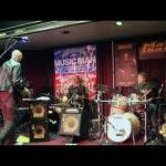 Tony Levin: Live Jam