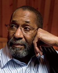 Ron Carter to be Interviewed for Jazz Legacies Series