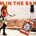 White Zombie's Sean Yseult Announces Book Release