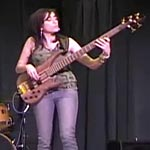 Top 10: The Best Bass Videos (November 2010)