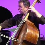 Pablo Aslan Quintet: Ventarron