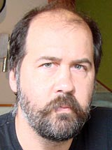 Krist Novoselic to Appear on Next Foo Fighters Album