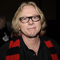 Mike Mills Talks On Upcoming R.E.M. Album