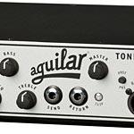 Gear Watch: Aguilar Amplification Tone Hammer 500