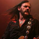 Lemmy Reveals How He Started Playing Bass