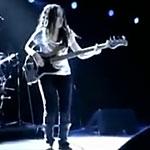 Top 10: The Best Bass Videos (February 2011)