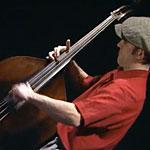 "Nicolas Dubouchet: ""Big Noise From Winnetka"" Slap Bass"