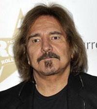 Geezer Butler: No Black Sabbath Reunion for Original Members