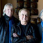 Yes Announces Rite Of Spring U.S. Tour Dates