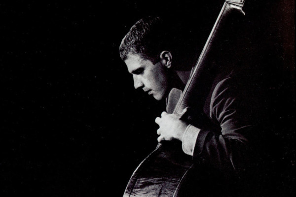 Listen: Lessons Learned from Scott LaFaro