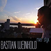 "Bastian Weinhold Releases ""River Styx"", with Linda Oh"