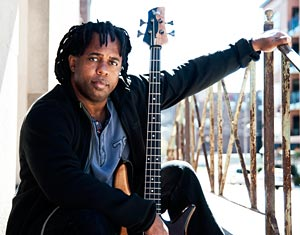 Victor Wooten Announces Two Day Music Theory Camp