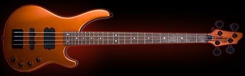 Stu Hamm Signature Bass