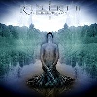 Alberto Rigoni: Rebirth