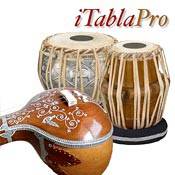 iTablaPro: A Look at The Tabla and Tanpura App for iOS